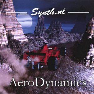 Synth.nl – AeroDynamics