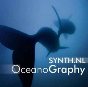 Synth.nl – Oceanography