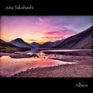 Juta Takahashi – Albion