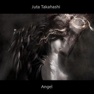 Juta Takahashi – Angel