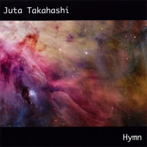 Juta Takahashi – Hymn