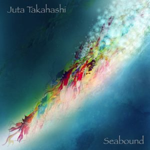 Juta Takahashi - Seabound