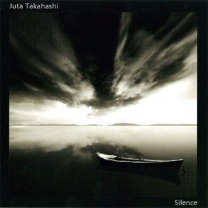 Juta Takahashi – Silence