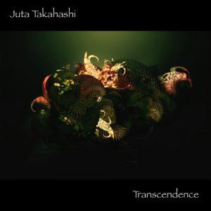 Juta Takahashi – Transcendence