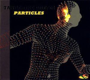 Tangerine Dream - Particles