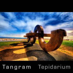 Tangram - Tepidarium