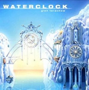 Glen Tarachow - Waterclock
