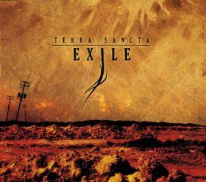 Terra Sancta - Exile