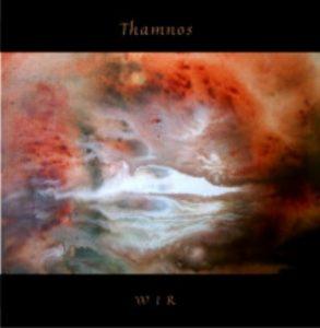 Thamnos - WIR