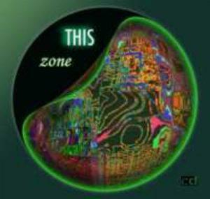 THIS - Zone