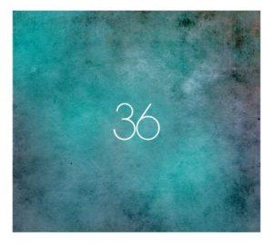 Three-Six (36) - Hypersona