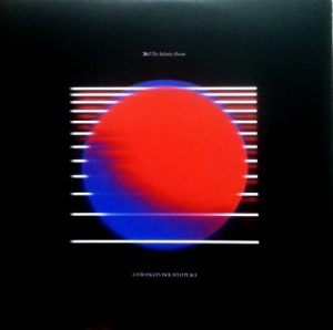 Three-Six (36) - The Infinity Room