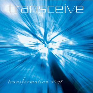 Transceive - Transformation 88:98