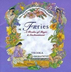 Troika – Faeries