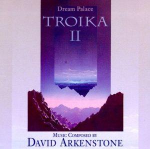 Troika – Troika II Dream Palace