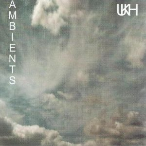 UK Heights - Ambients