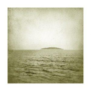 Urenga - Mu (The Lost Continent)