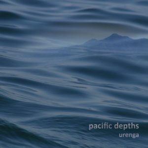 Urenga - Pacific Depths