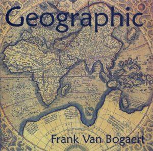 Frank Van Bogaert - Geographic