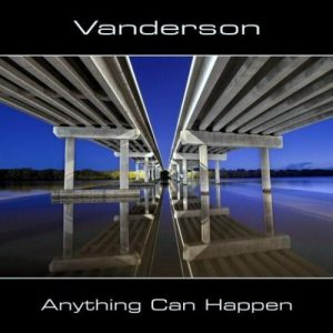 Vanderson – Anything can happen