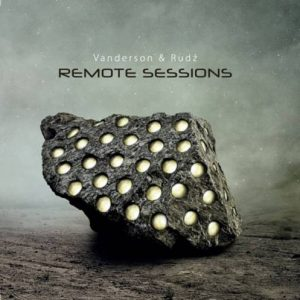 Vanderson & Rudź - Remote Sessions
