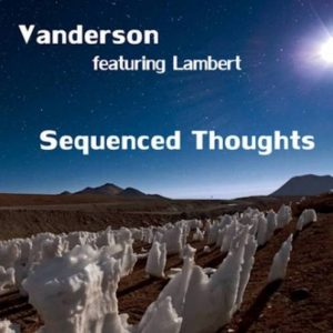 Vanderson - Sequenced Thoughts