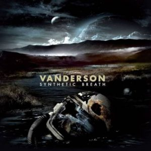 Vanderson – Synthetic Breath