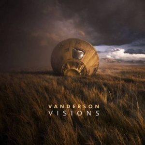 Vanderson – Visions