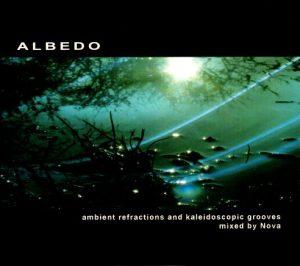 Various Artists - Albedo