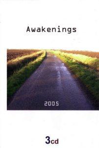 Various Artists - Awakenings 2005