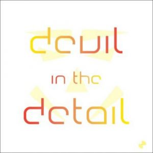 Various Artists - Devil in the Detail