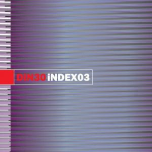 Various Artists - Din 30 Index 03