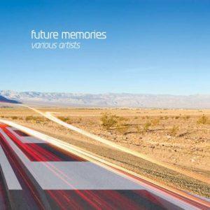 Various Artists - Future Memories