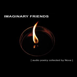 Various Artists - Imaginary Friends