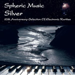 Various Artists - Spheric Music: Silver