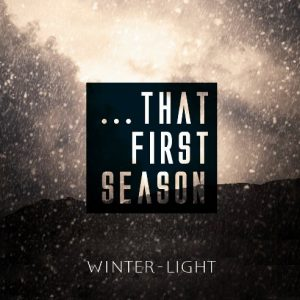 Various Artists – Winter-Light … That First Season