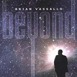 Brian Vassallo - Beyond