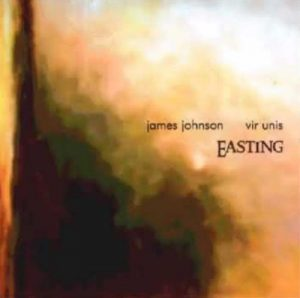 Vir Unis & James Johnson - Easting