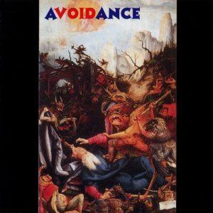 Void - Avoidance