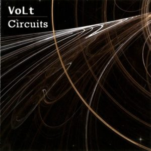 VoLt – Circuits