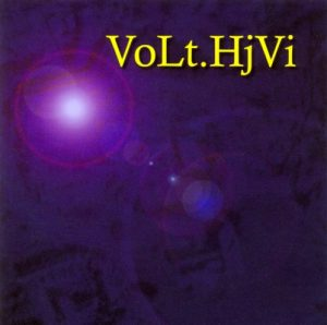VoLt - HjVi