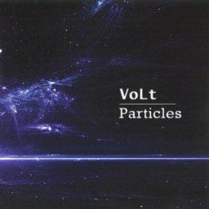 VoLt – Particles