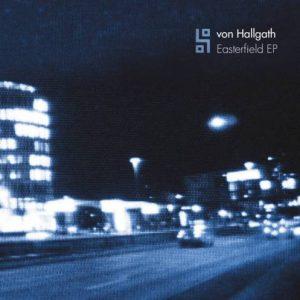 Von Hallgath - Easterfield