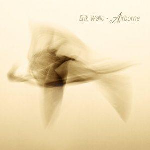 Erik Wøllo - Airborne