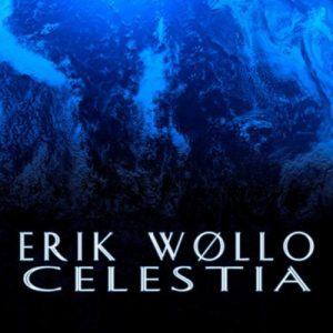 Erik Wøllo – Celestia