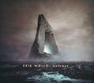 Erik Wøllo – Gateway