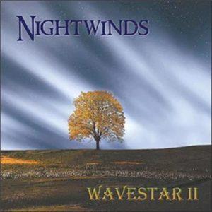 Wavestar II - Nightwinds