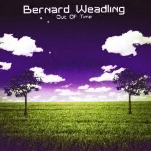 Bernard Weadling - Out of Time