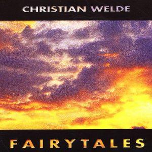 Christian Welde - Fairytales