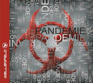 Wellenfeld – Pandemie